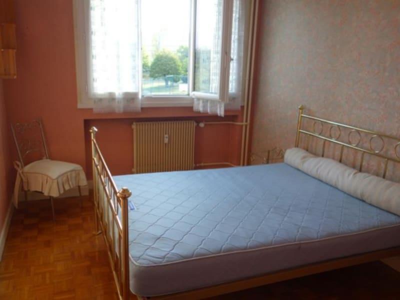 Location appartement Roanne 450€ CC - Photo 8