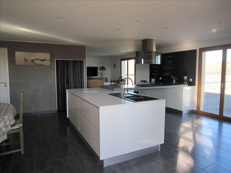Vente appartement Charlieu 260000€ - Photo 2