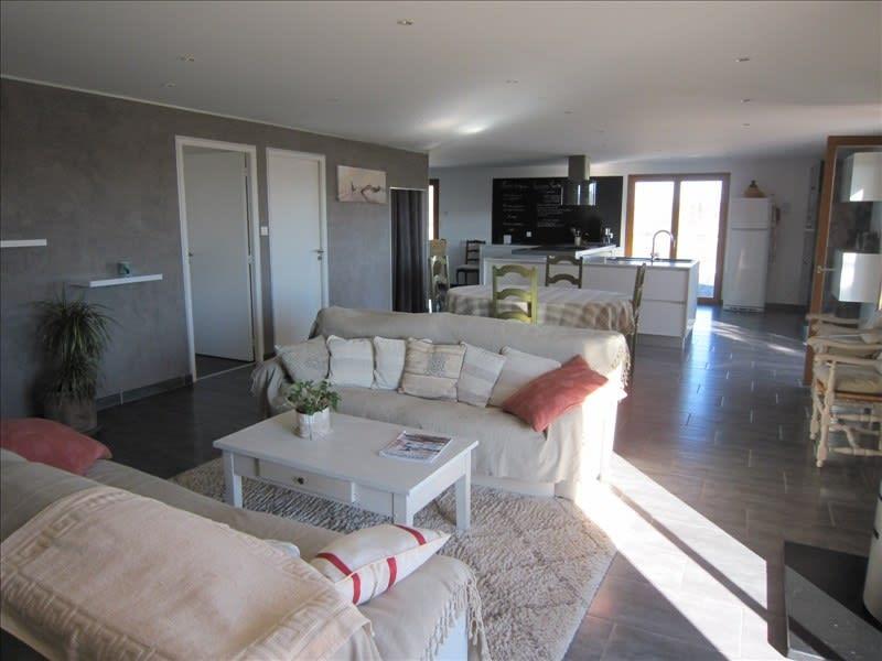 Vente appartement Charlieu 260000€ - Photo 4