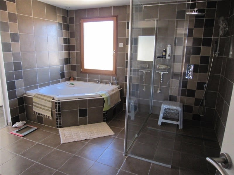 Vente appartement Charlieu 260000€ - Photo 6