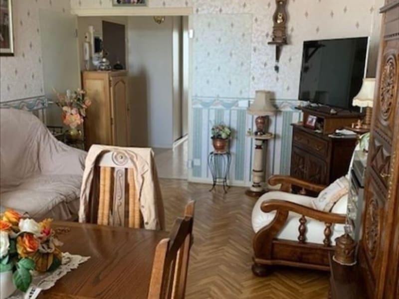 Vente appartement Roanne 96300€ - Photo 3