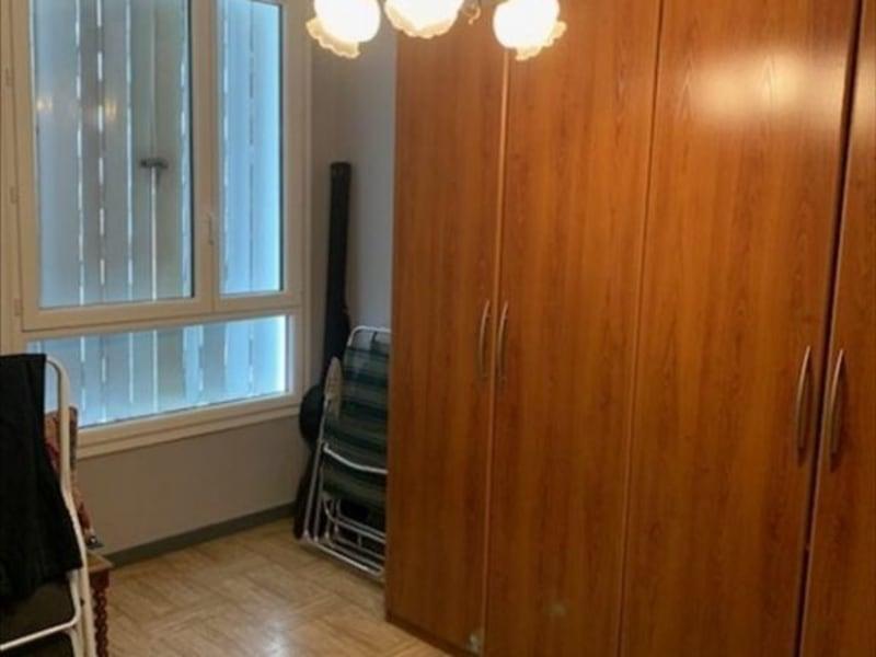 Vente appartement Roanne 96300€ - Photo 4