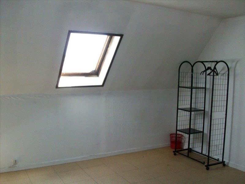 Vente appartement Roanne 159000€ - Photo 2