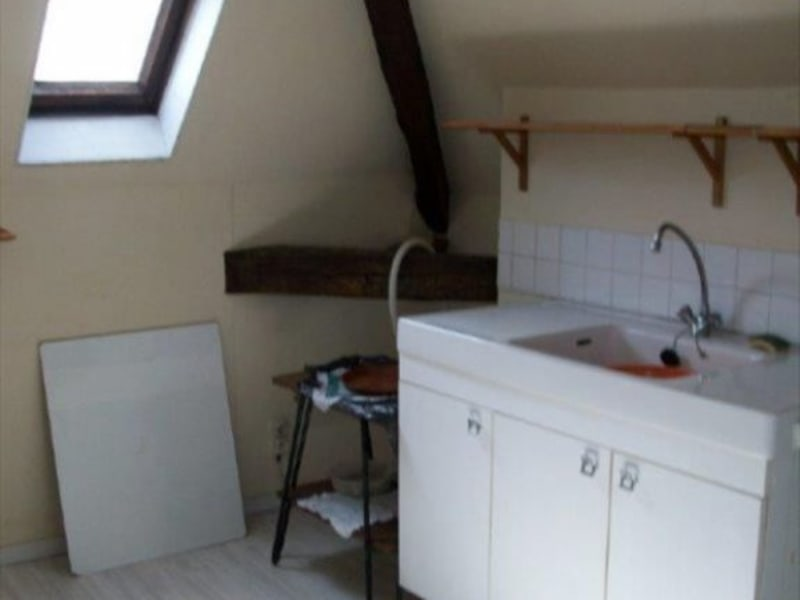 Vente appartement Roanne 159000€ - Photo 4