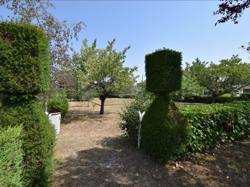 Vente maison / villa Riorges 280000€ - Photo 2