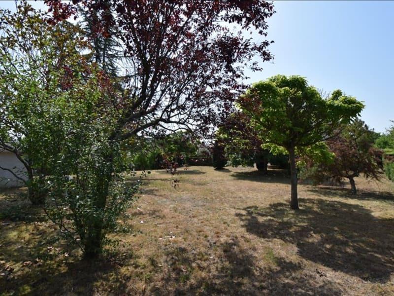 Vente maison / villa Riorges 280000€ - Photo 3