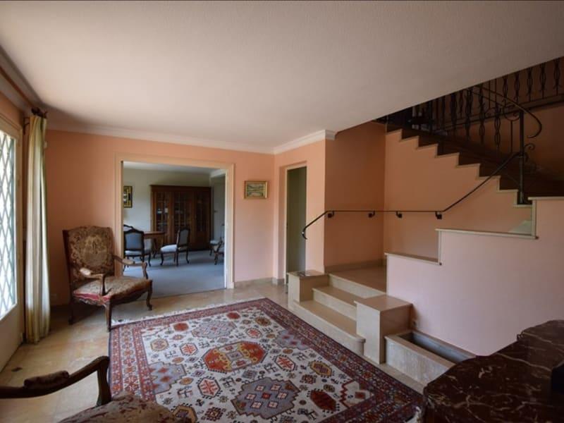Vente maison / villa Riorges 280000€ - Photo 4