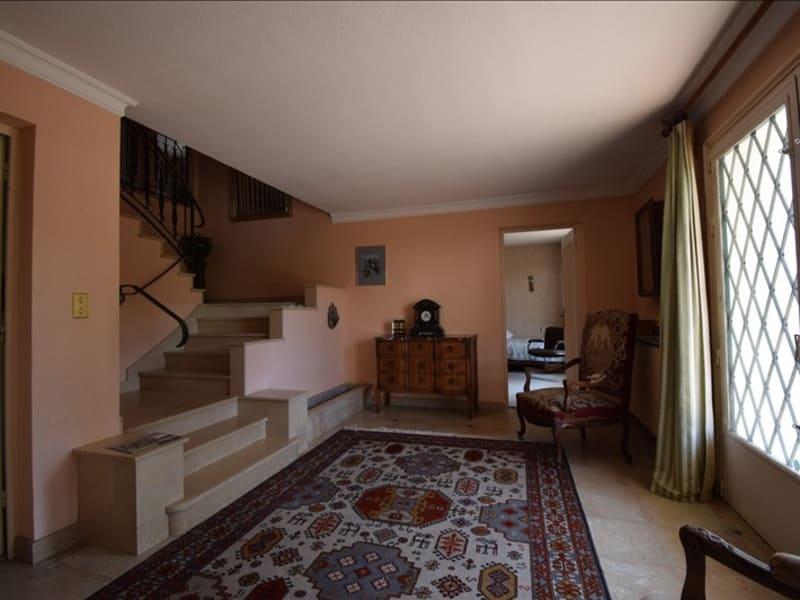 Vente maison / villa Riorges 280000€ - Photo 5