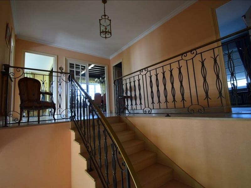 Vente maison / villa Riorges 280000€ - Photo 6
