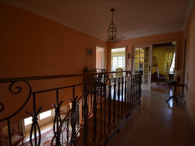 Vente maison / villa Riorges 280000€ - Photo 7