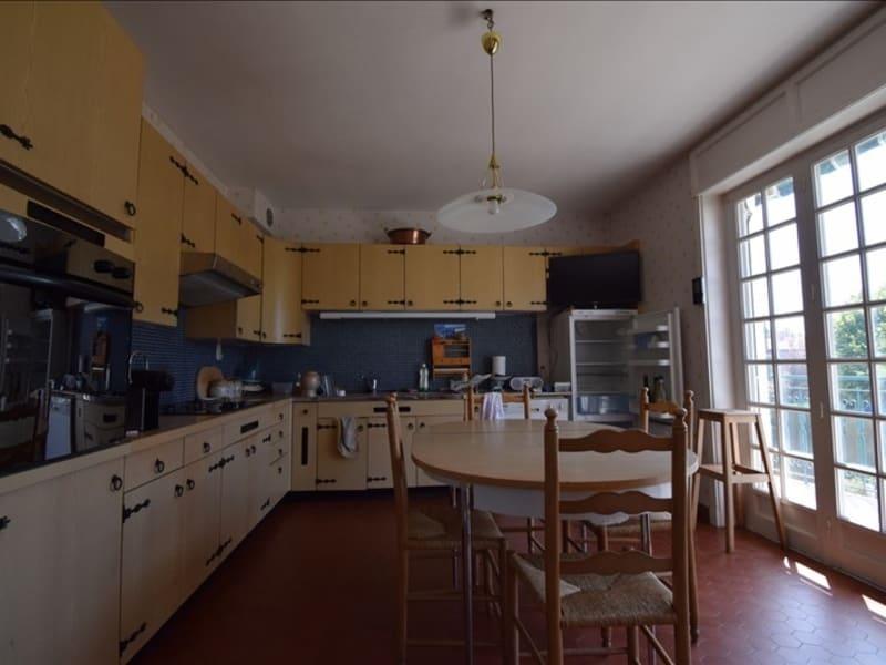 Vente maison / villa Riorges 280000€ - Photo 8