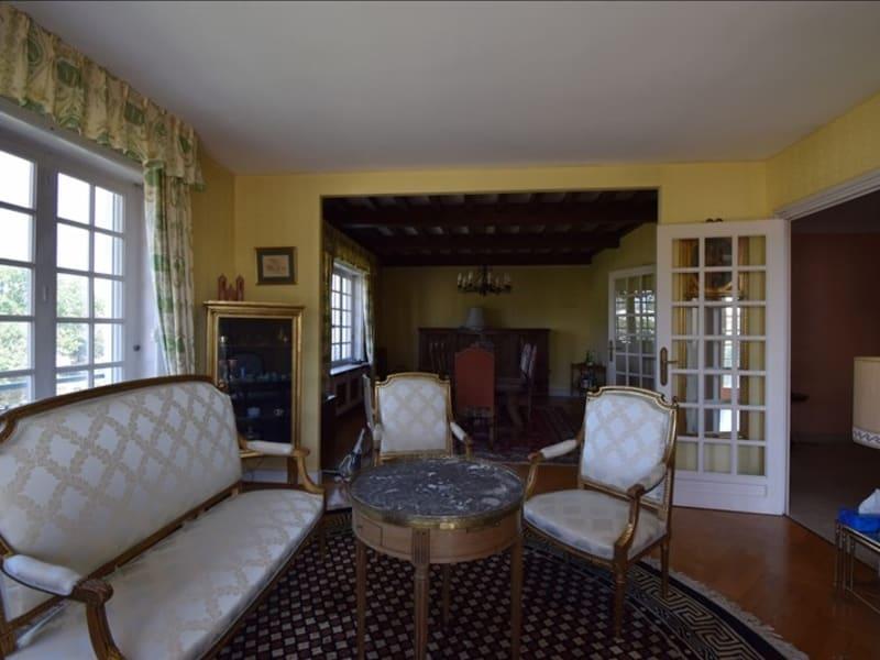 Vente maison / villa Riorges 280000€ - Photo 9