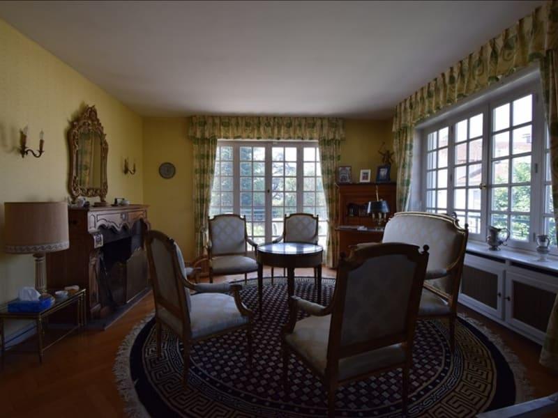 Vente maison / villa Riorges 280000€ - Photo 10