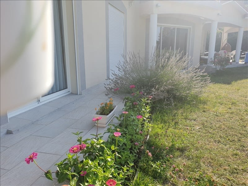 Vente maison / villa Riorges 399000€ - Photo 5