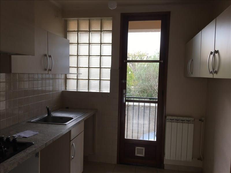Location appartement Aix en provence 1287€ CC - Photo 6