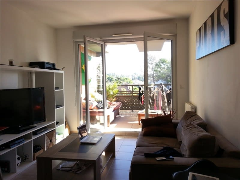 Location appartement Aix en provence 835€ CC - Photo 4