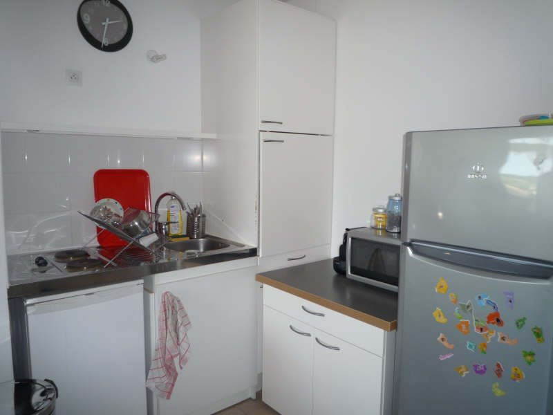 Location appartement Aix en provence 835€ CC - Photo 6
