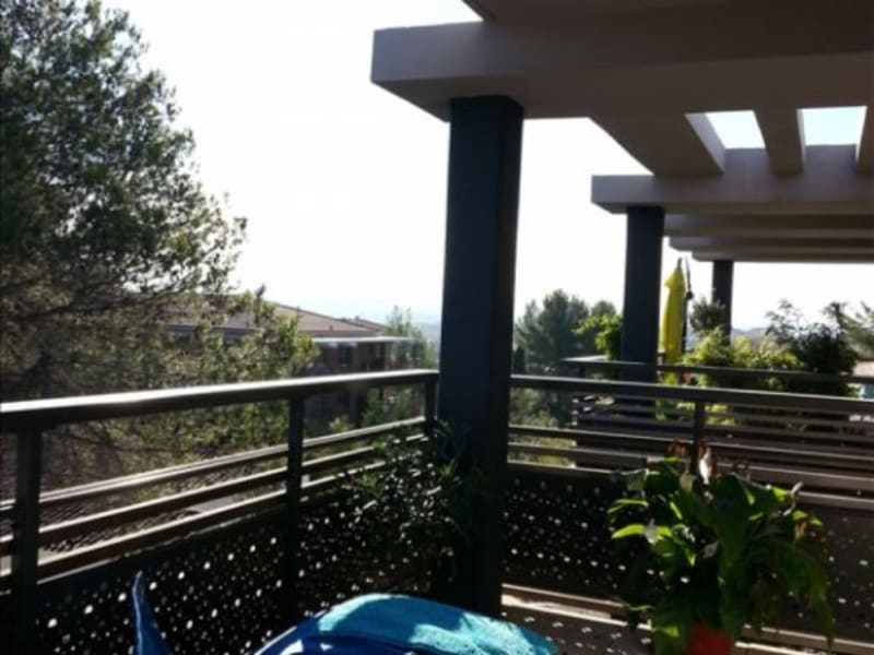 Location appartement Aix en provence 835€ CC - Photo 10