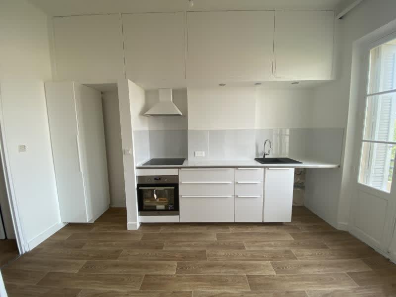 Location appartement Aix en provence 1616€ CC - Photo 2