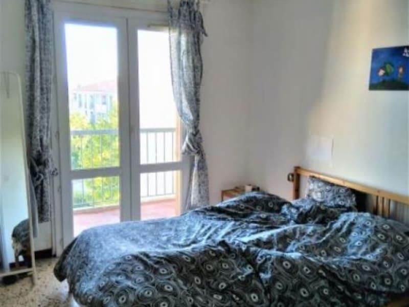 Location appartement Aix en provence 921€ CC - Photo 3