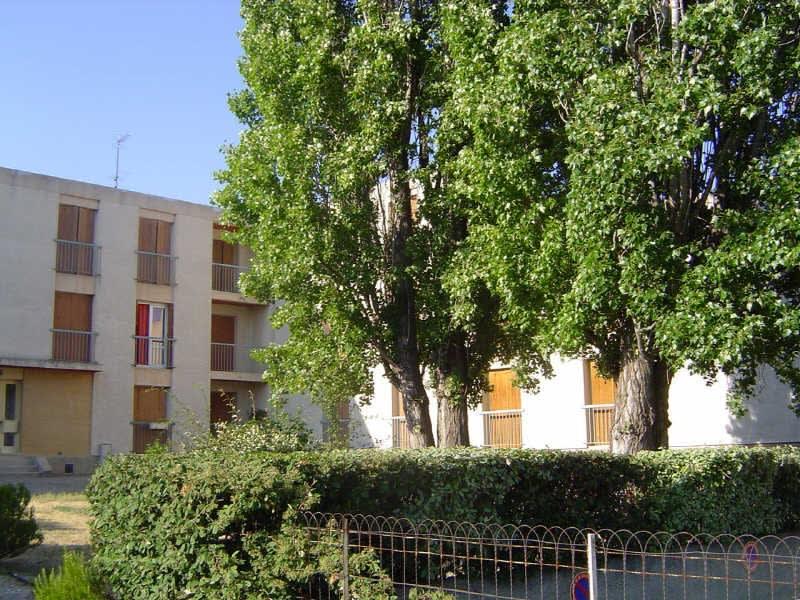 Location appartement Aix en provence 921€ CC - Photo 5