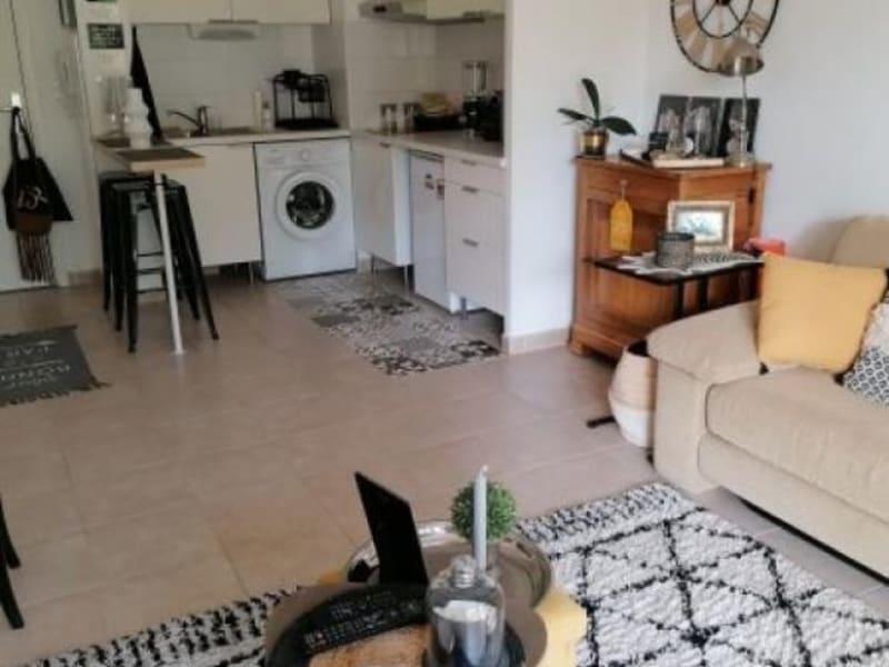 Location appartement Aix en provence 809€ CC - Photo 2