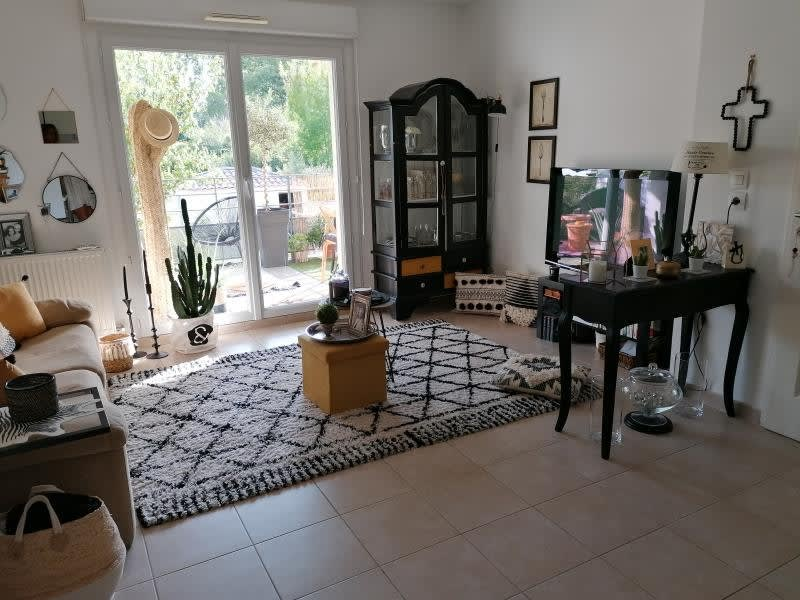 Location appartement Aix en provence 809€ CC - Photo 4