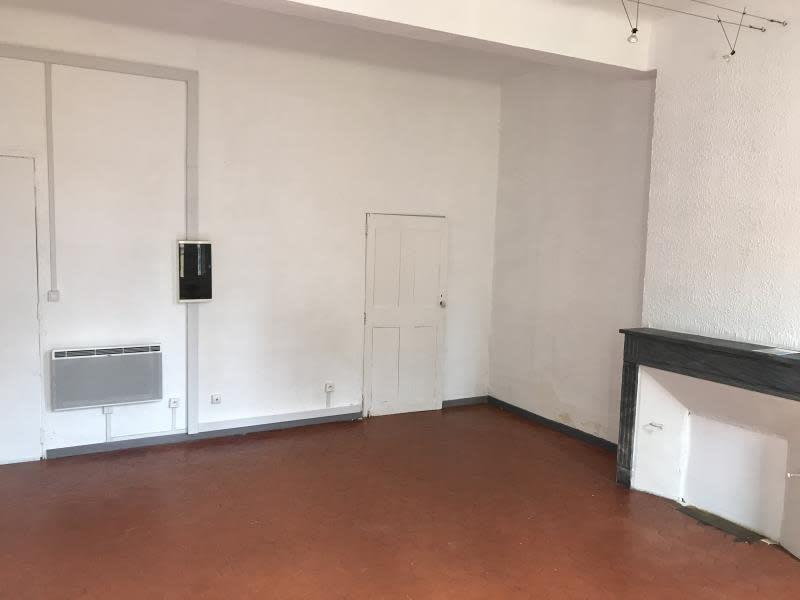 Location appartement Aix en provence 1124€ CC - Photo 1