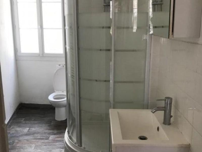 Location appartement Aix en provence 1124€ CC - Photo 3