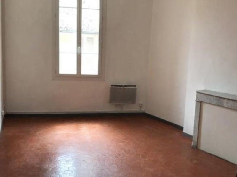 Location appartement Aix en provence 1124€ CC - Photo 7
