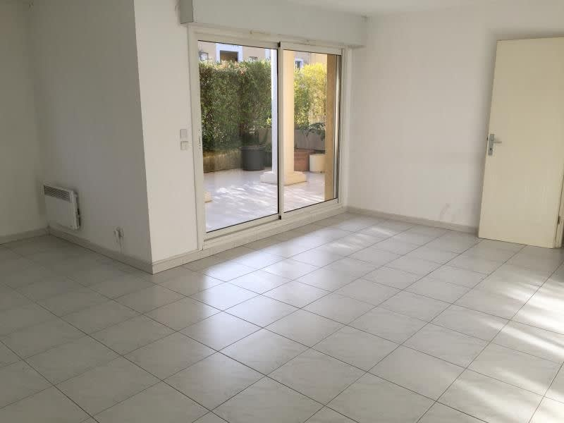 Location appartement Aix en provence 1 450€ CC - Photo 1