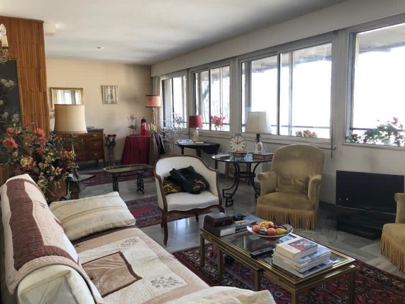 Vente appartement Aix en provence 650000€ - Photo 2