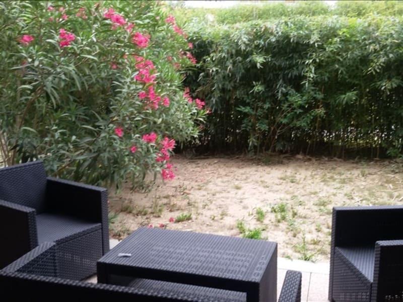 Aix En Provence - 2 pièce(s) - 44 m2 - Rez de chaussée