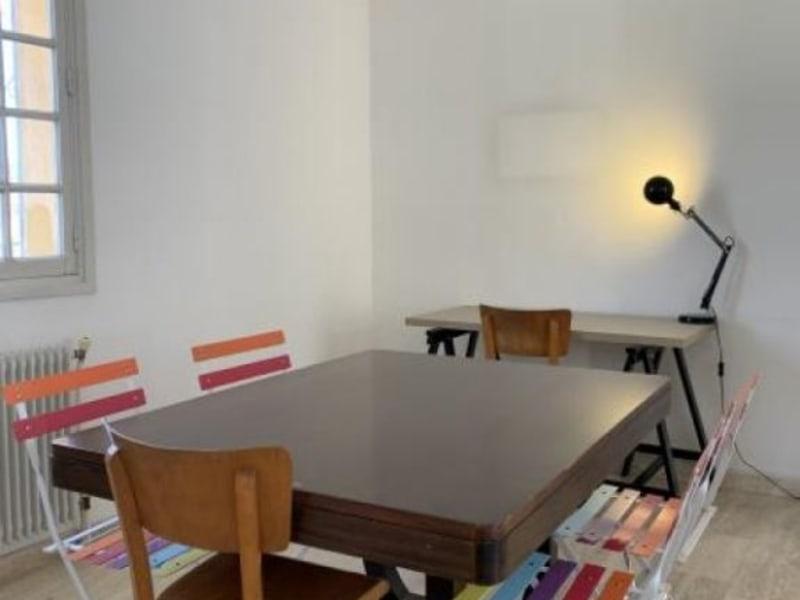 Sale apartment Aix en provence 211000€ - Picture 6