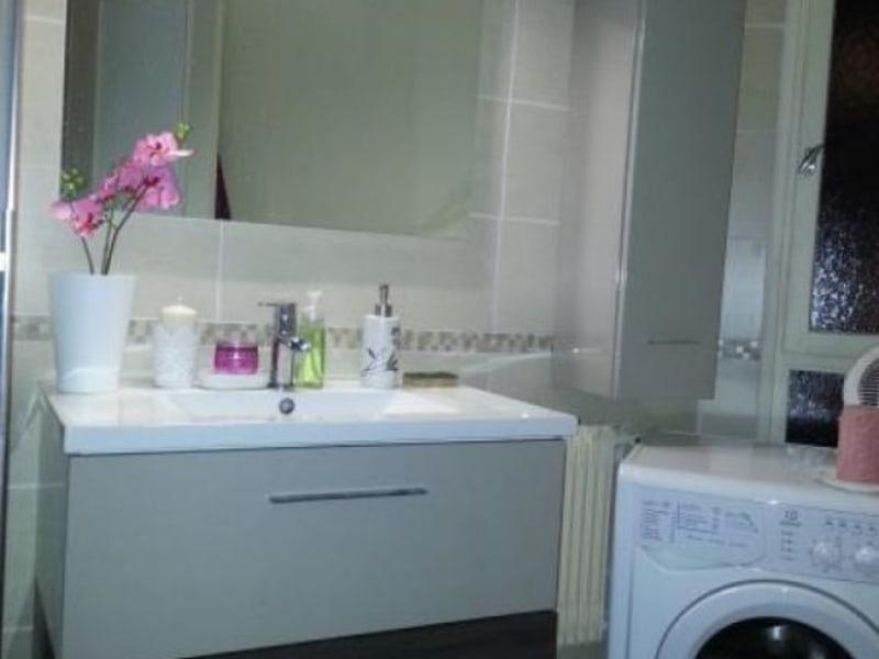 Vente appartement Aix en provence 242000€ - Photo 5