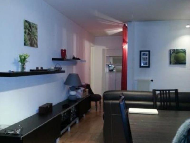 Vente appartement Aix en provence 242000€ - Photo 8