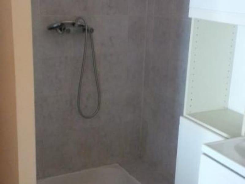 Sale apartment Salon de provence 85000€ - Picture 4