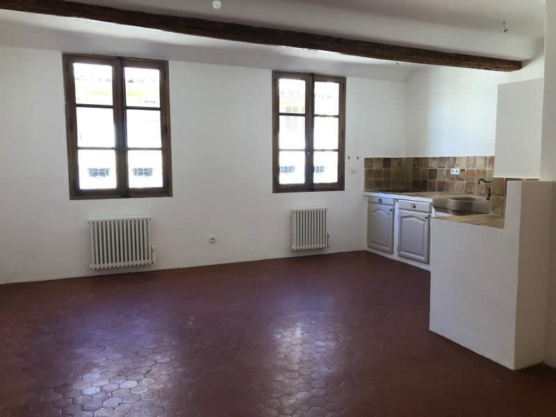 Vente appartement Aix en provence 495 000€ - Photo 2