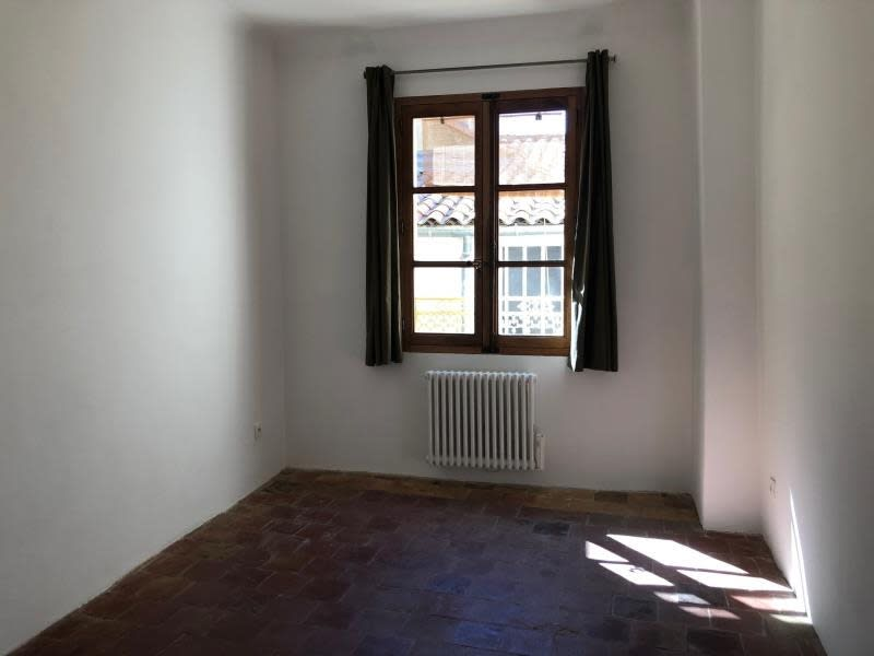 Vente appartement Aix en provence 495 000€ - Photo 5