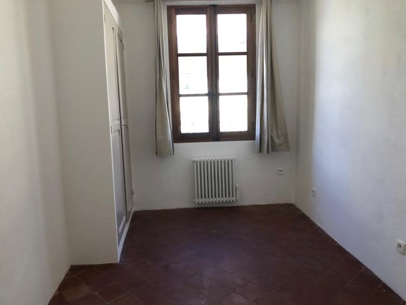 Vente appartement Aix en provence 495 000€ - Photo 6