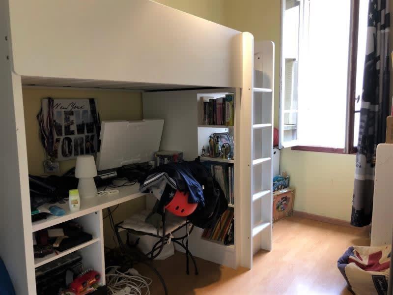 Vente appartement Aix en provence 385000€ - Photo 8