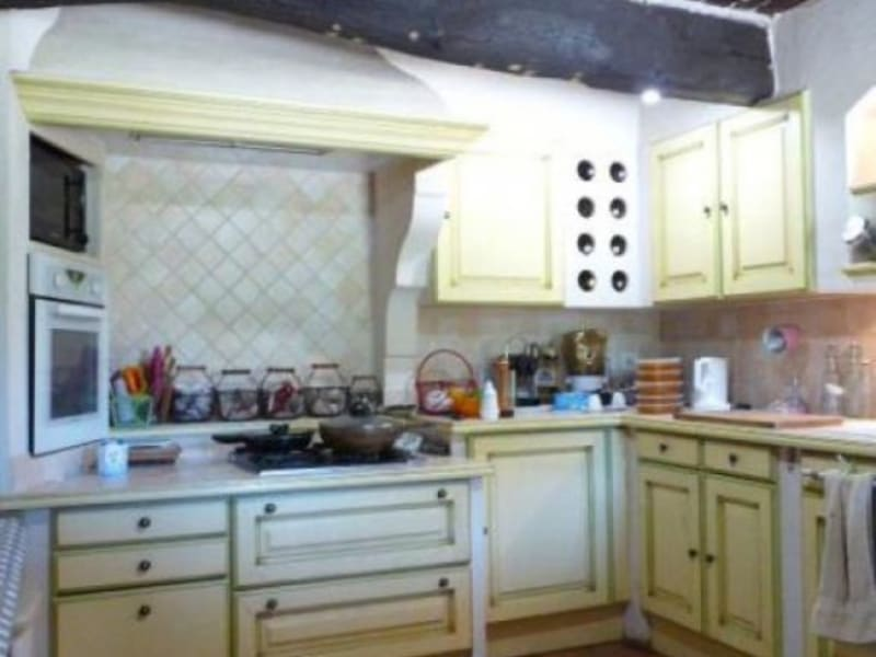 Vente de prestige maison / villa St maximin la ste baume 863000€ - Photo 5