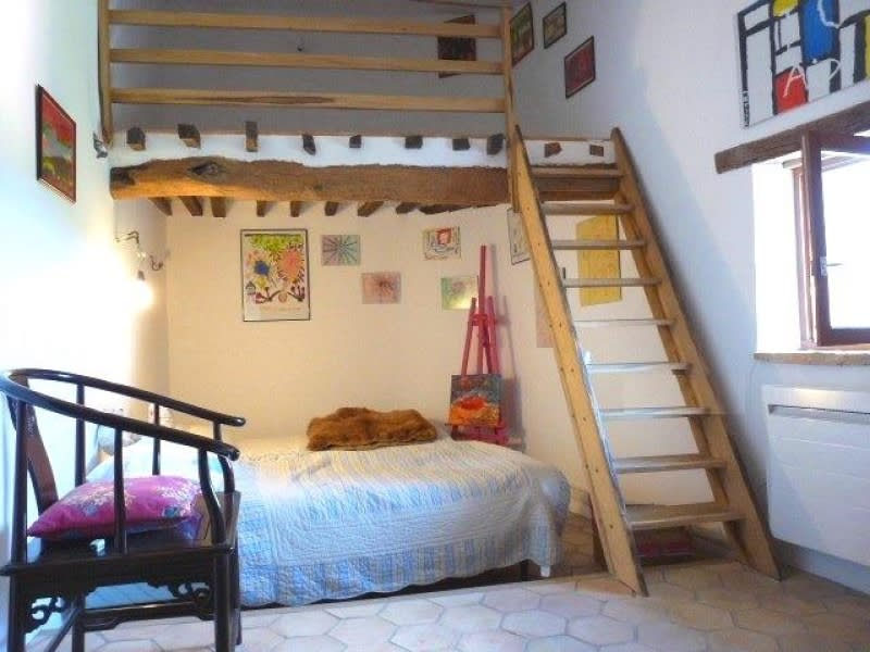 Vente de prestige maison / villa St maximin la ste baume 863000€ - Photo 6