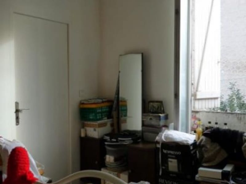 Sale house / villa Aubagne 180000€ - Picture 5
