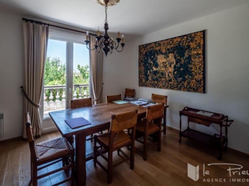 Verkauf haus Cambon d albi 320000€ - Fotografie 3