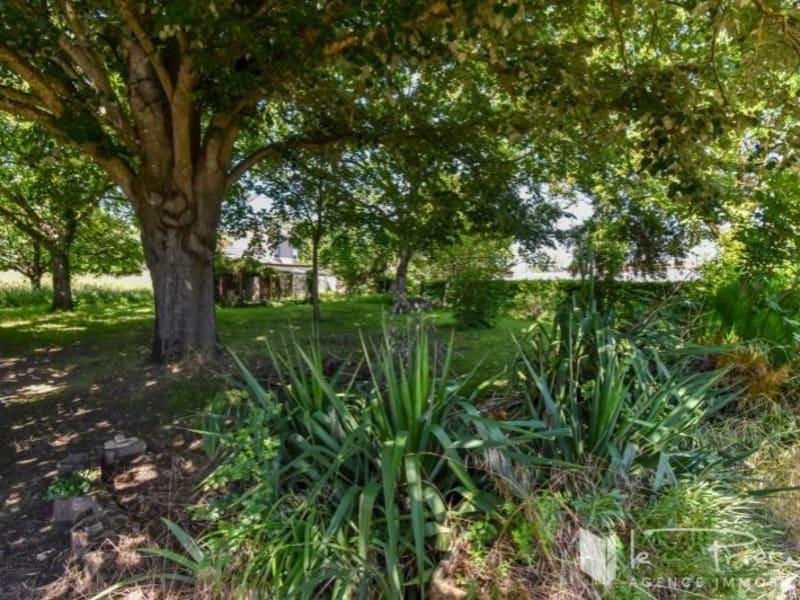 Sale house / villa Albi 270000€ - Picture 2