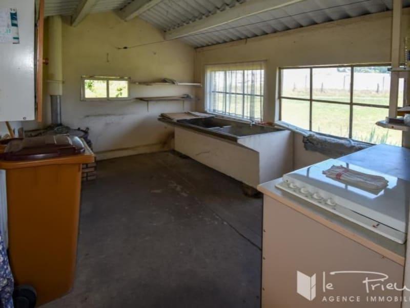Sale house / villa Albi 270000€ - Picture 4