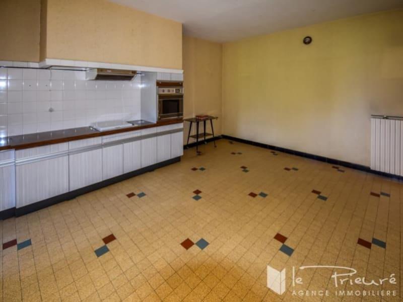 Sale house / villa Albi 270000€ - Picture 6