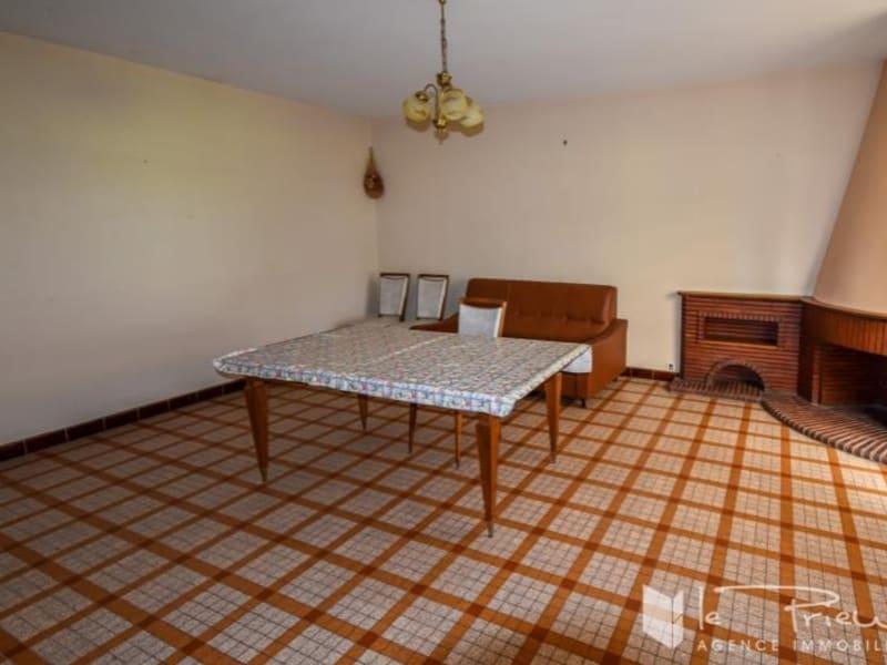 Sale house / villa Albi 270000€ - Picture 7