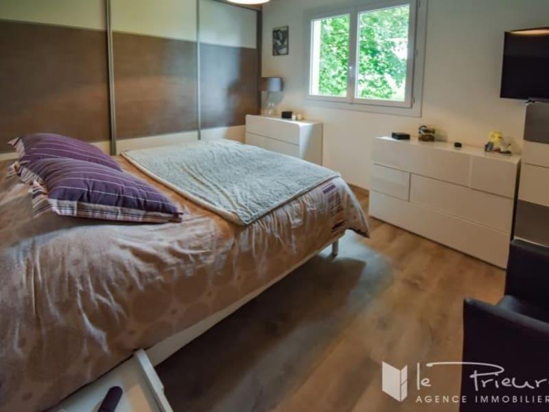 Sale house / villa Gargas 459000€ - Picture 6